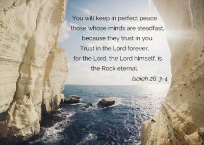 Isaiah 26:4