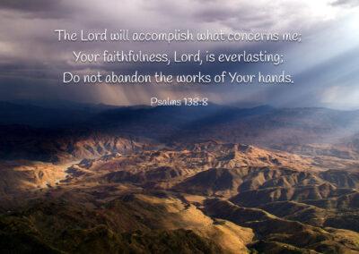 Psalm 66:4